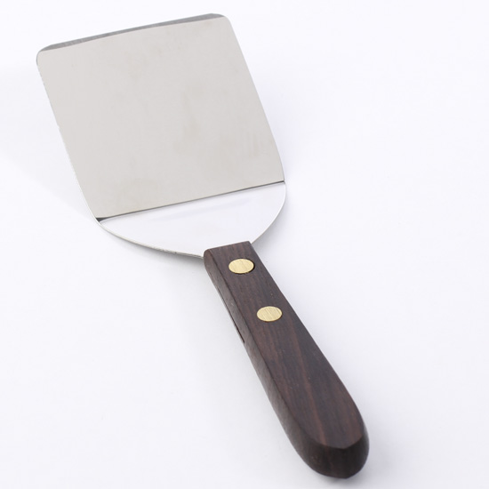 ' ' from the web at 'http://factorydirectcraft.com/pimages/20140203140220-419533/small_serving_spatula.jpg'