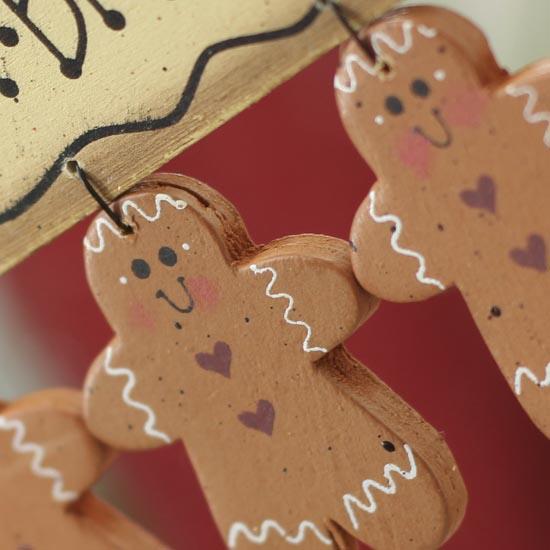 Christmas Ornaments Wedding Favors