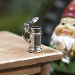 Miniature Beer Stein