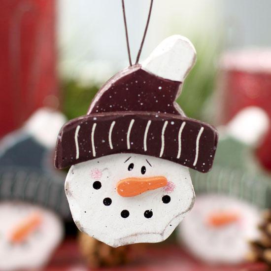 German Christmas Craft Supplies
