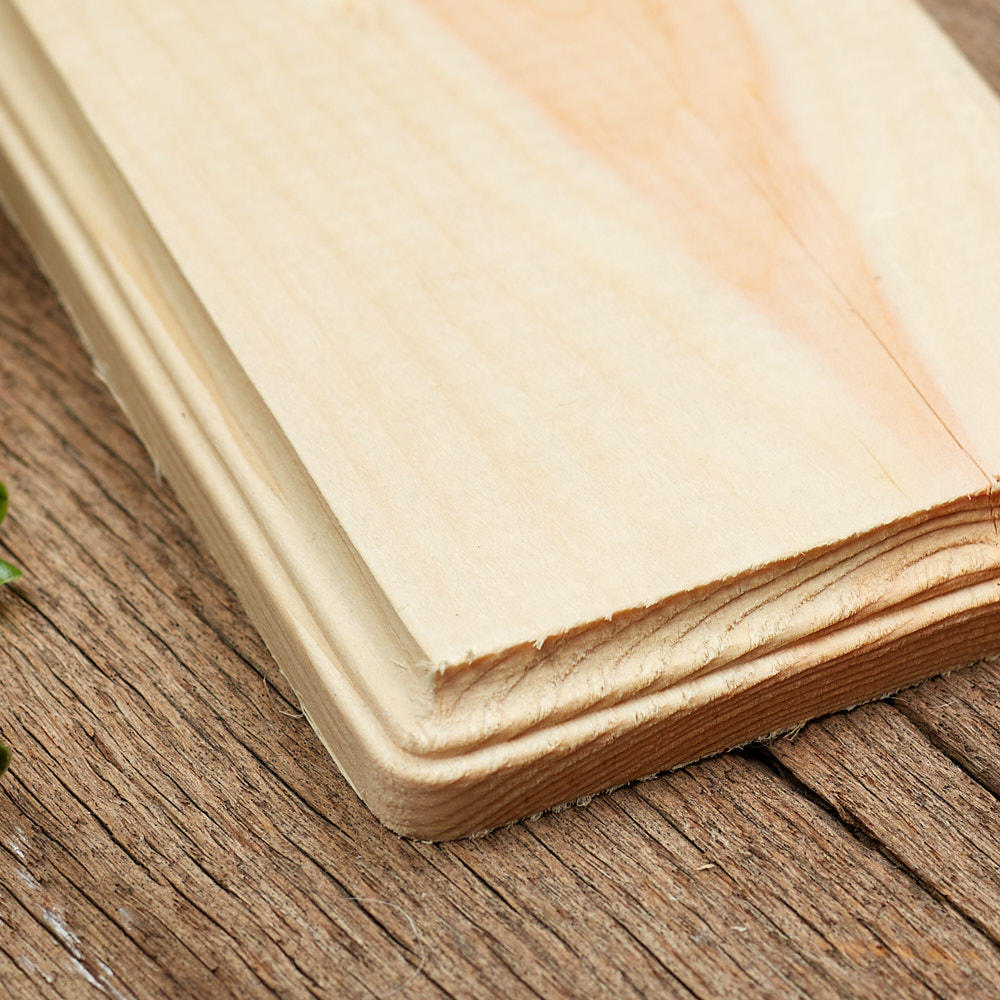 Timber Pergola Kits Melbourne Wooden Garage Workbench
