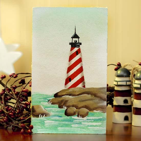 Home Decor Catalogs Lighthouse Best House Design Ideas