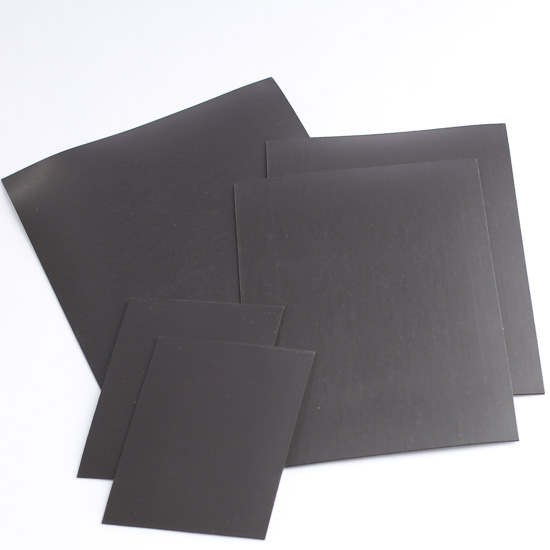 Magnetic Sheets Craft Supplies