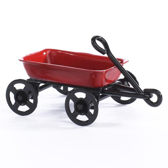 Toy Wagon 75