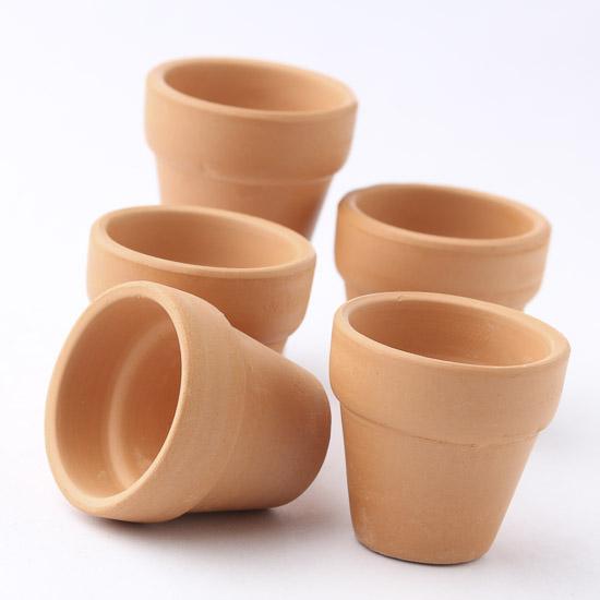 Pottery Craft Supplies