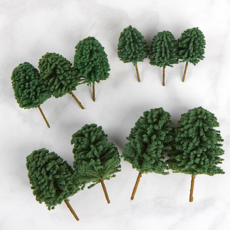 28 Best Miniature Trees Artificial Miniature