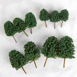 Miniature Artificial Trees