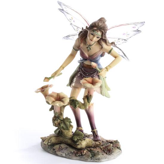 fairy figurines related keywords fairy figurines long tail keywords keywordsking. Black Bedroom Furniture Sets. Home Design Ideas