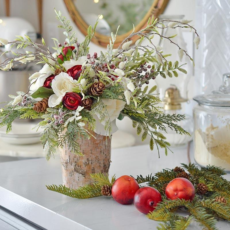 Wholesale Christmas Supplies