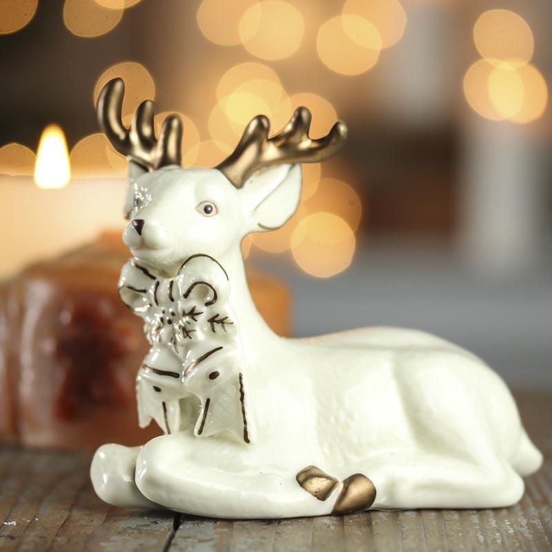 Christmas Crafts Supplies