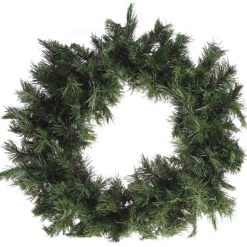 Artificial Christmas Tree Made In Usa