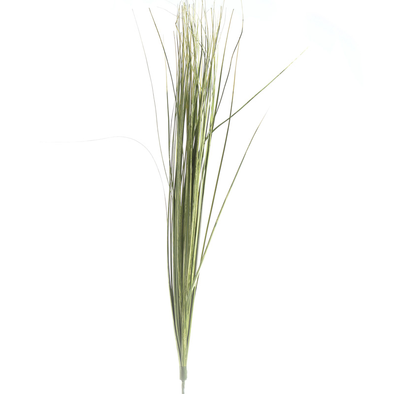 Tall dried artificial grass pick picks and stems home for Tall grass decor
