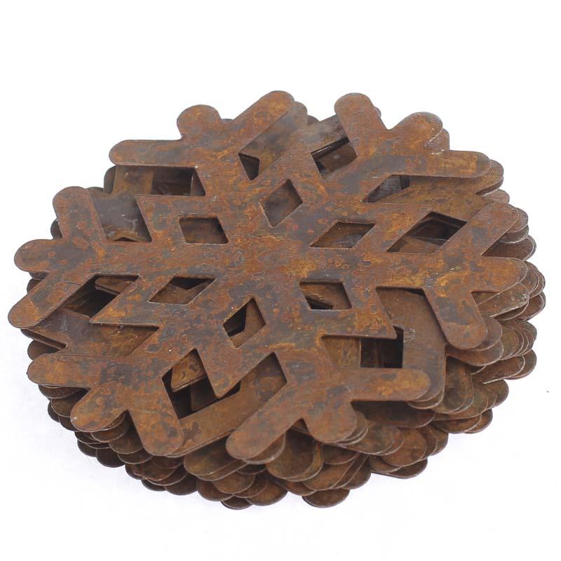 Old Rusty Tin Can Stock Photos - Image: 16906693 |Rusty Tin