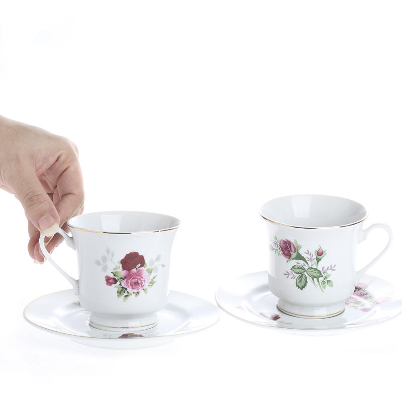 Tea Sets, Best Porcelain Tea Sets For Sale -