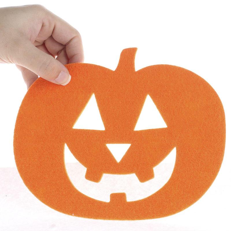 how to cut a deysines pumpkin