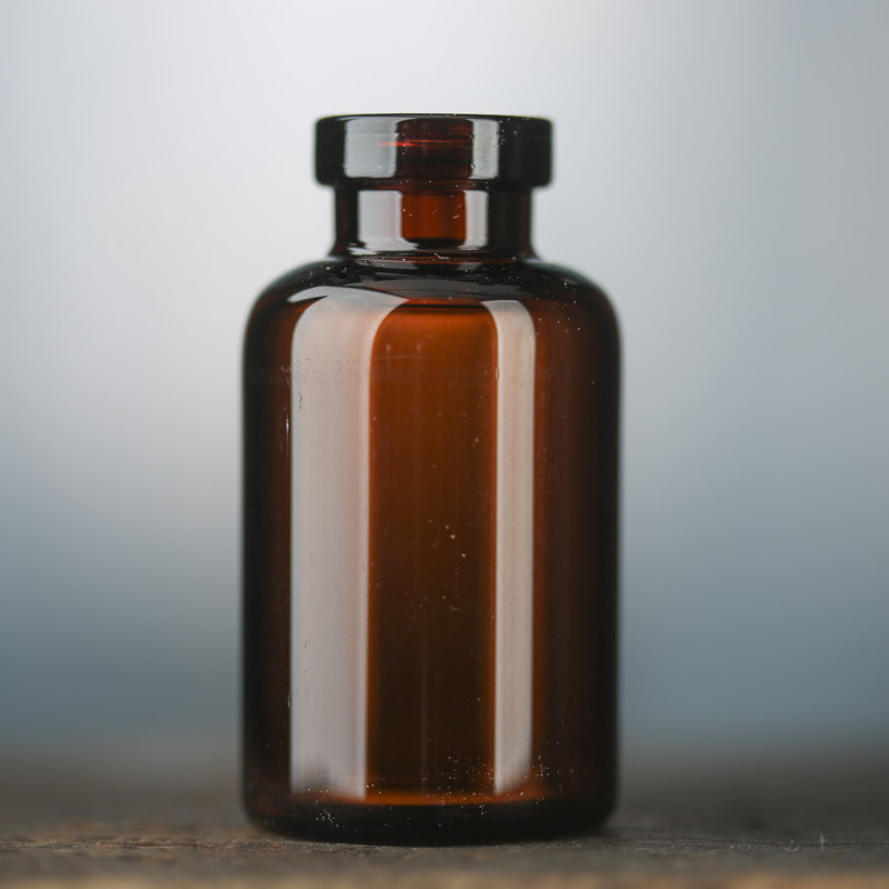 Apothecary Glass Bottles Wholesale
