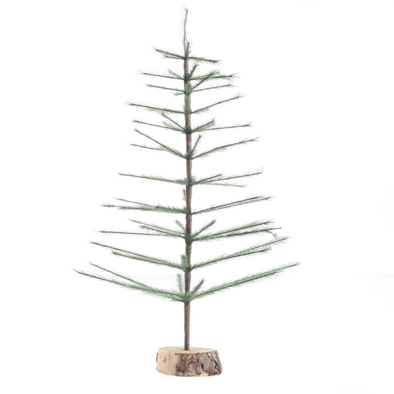 Simple Christmas Tree Outline also Best Artificial Christmas Trees With Led Lights White Realisitc 9867786 in addition 22m Noble Flocked Spruce White Artificial Christmas Tree besides Large Willow Heart Decoration moreover Simple Christmas Tree Outline. on large artificial christmas trees html
