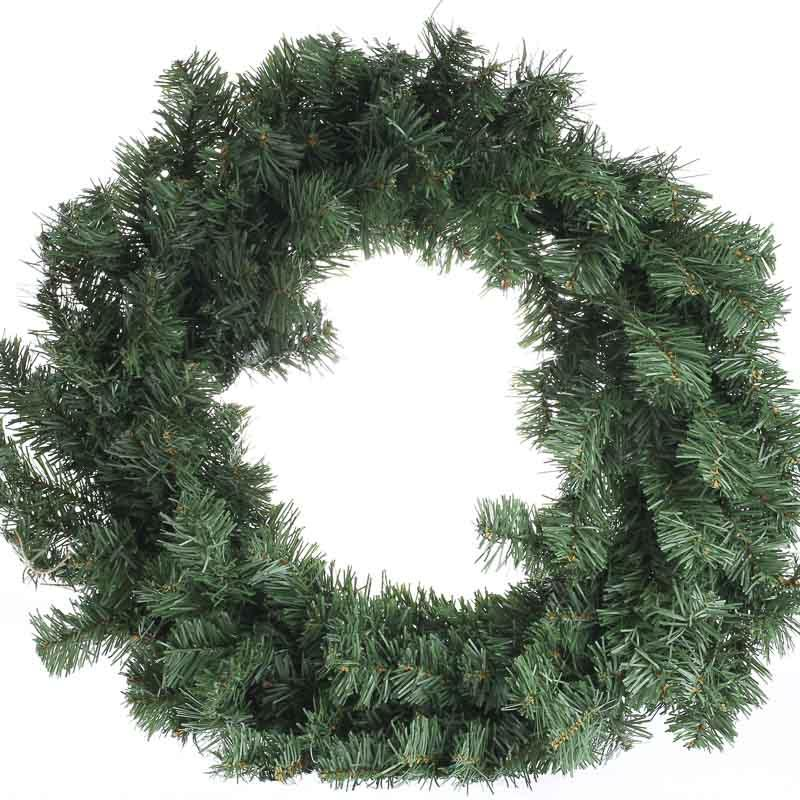 Craft Pine Needles For Sale