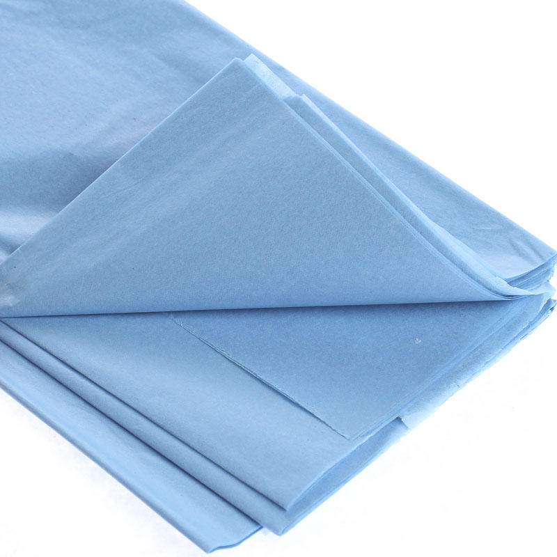 blue tissue paper Find product information, ratings and reviews for blue tissue paper - spritz online on targetcom.