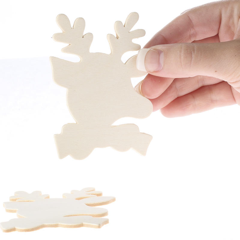 Reindeercut outs new calendar template site for Templates for wood cutouts