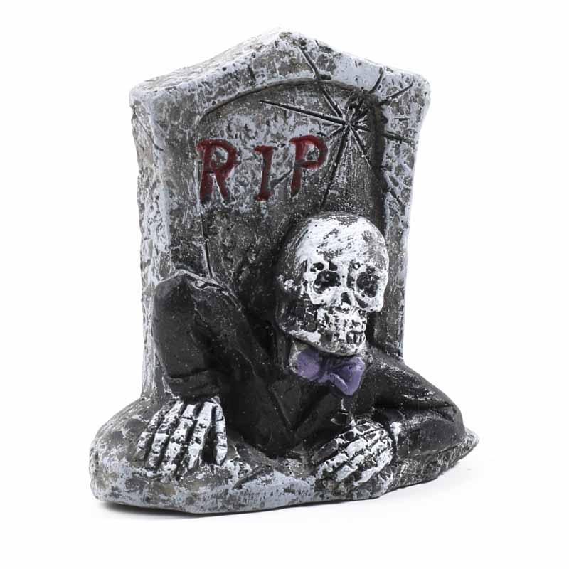 Halloween Decor Sale