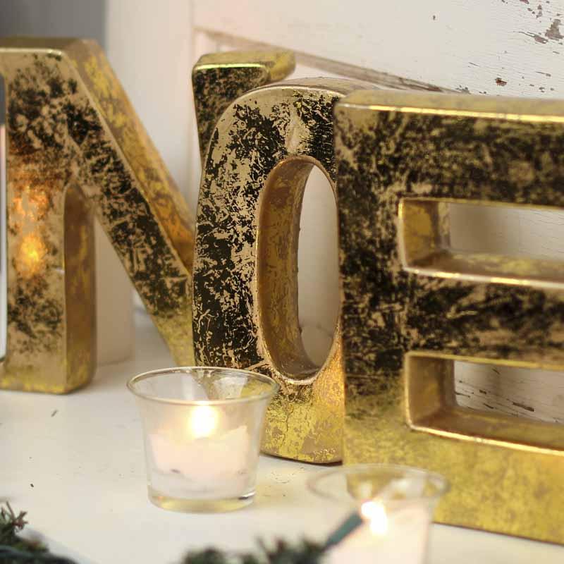 Wedding Invitations Christmas Theme
