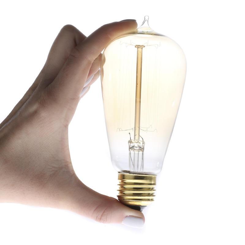 Lamp Making Supplies Crafts