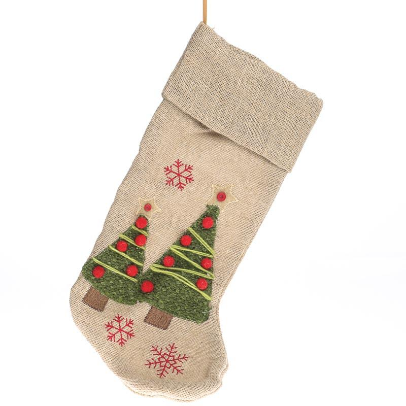 Christmas Stockings Rustic. But as time has changed in large families have become smaller and smaller and everyone in the family seem to be getting busier every day, very few people actually find the time to visit their relatives and exchange gifts Diwali.