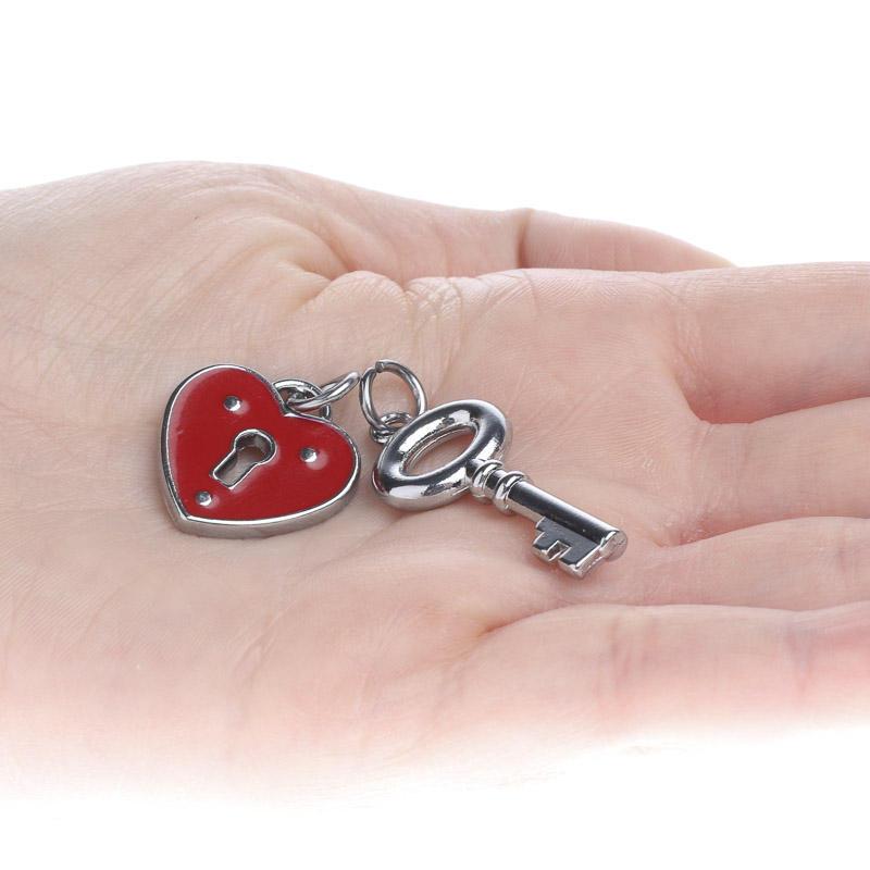 Valentine Crafts For Children