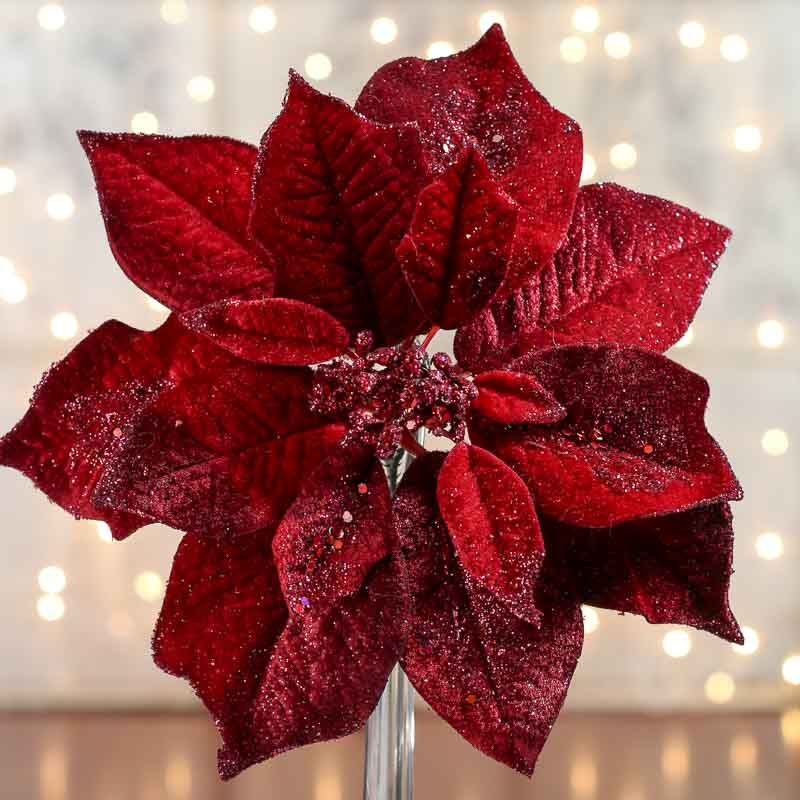 Red Wedding Theme Table Decorations Christmas Theme