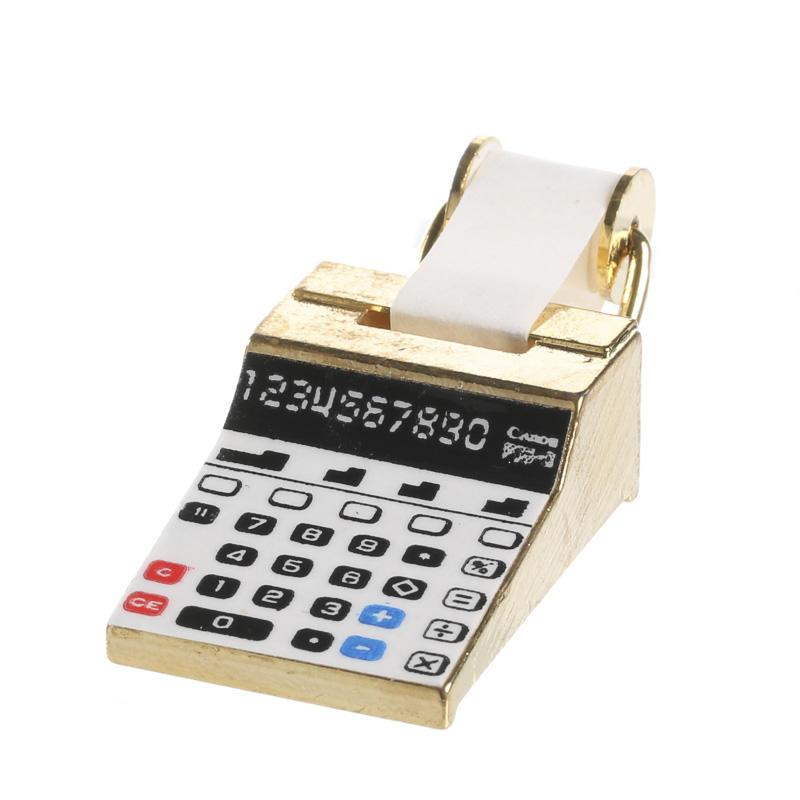 Vintage Calculators Web Museum 40