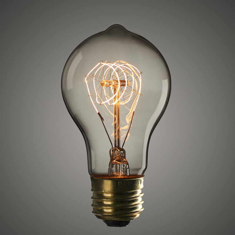 vintage_edison_light_bulb.jpg