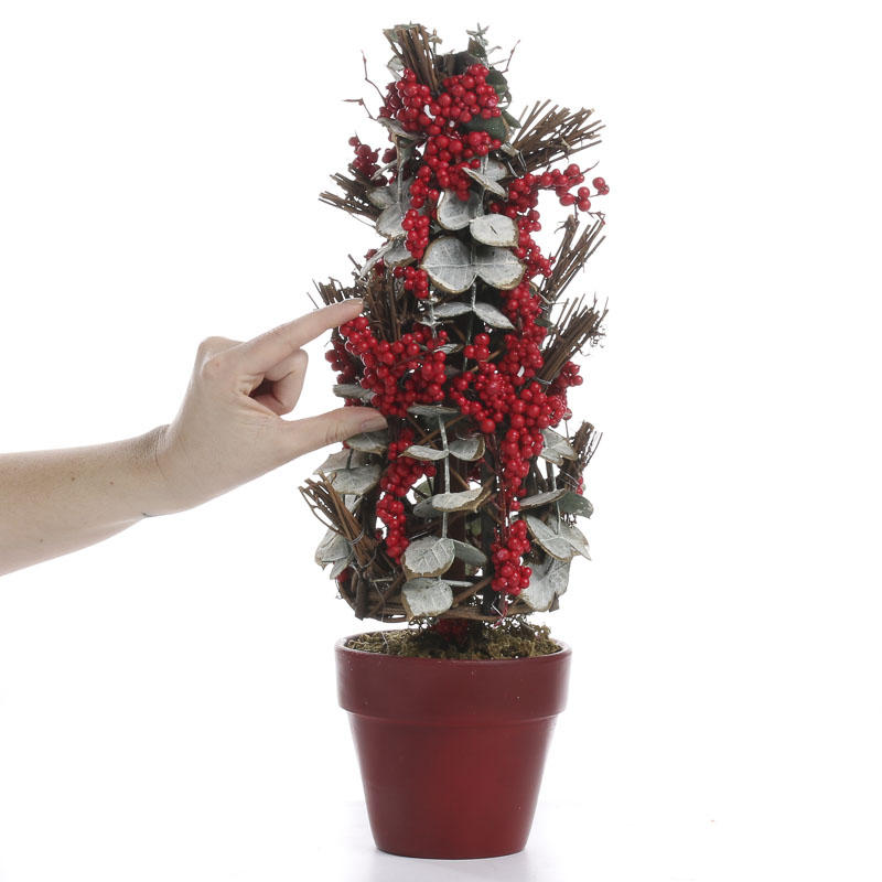 Reviews Artificial Christmas Trees