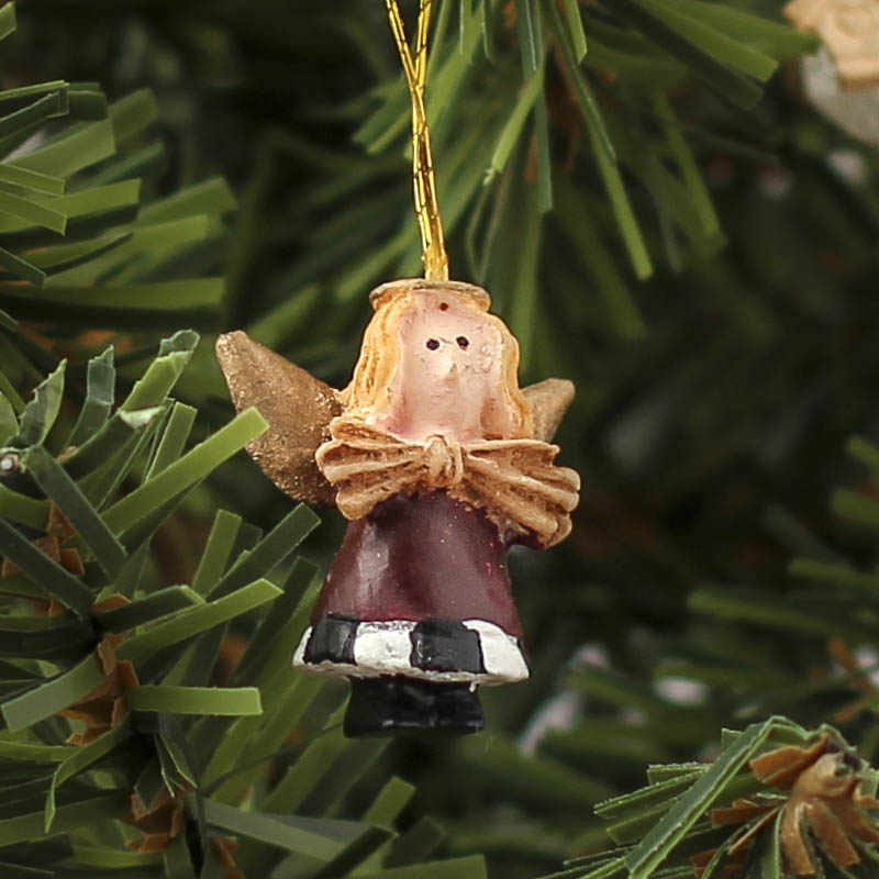 Craft Christmas Trees