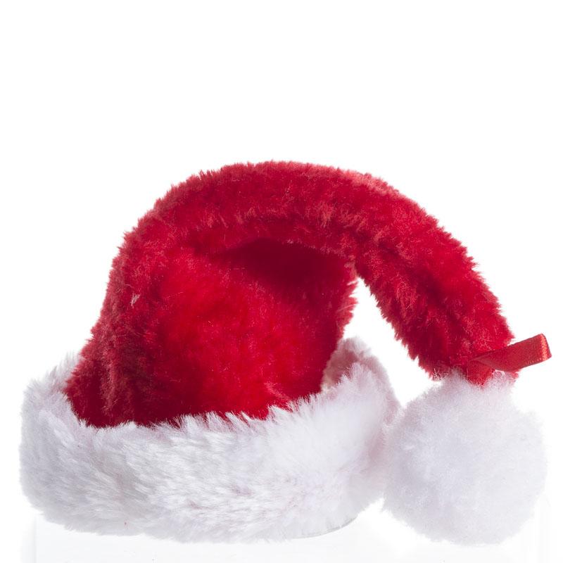 Best tiny santa hat christmas small