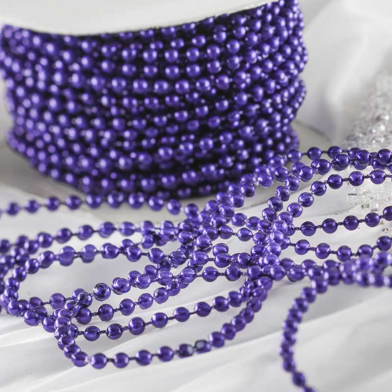 Craft Beads Catalog