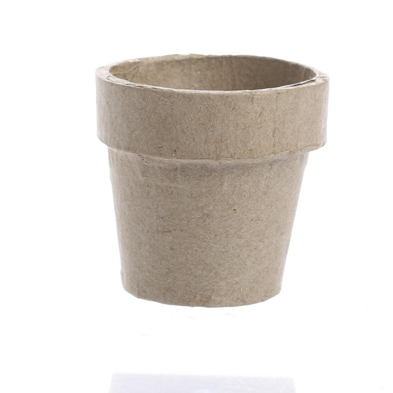 Paper mache flower pot paper mache basic craft supplies craft paper mache flower pot paper mache basic craft supplies craft supplies mightylinksfo Image collections