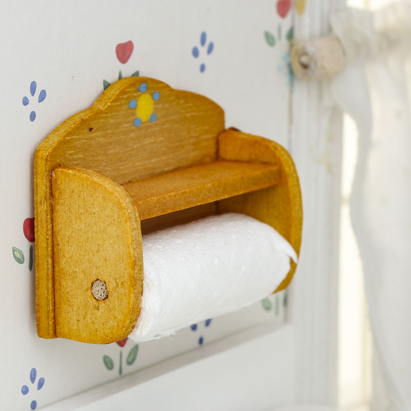 paper craft new 64 paper towel holder craft ideas