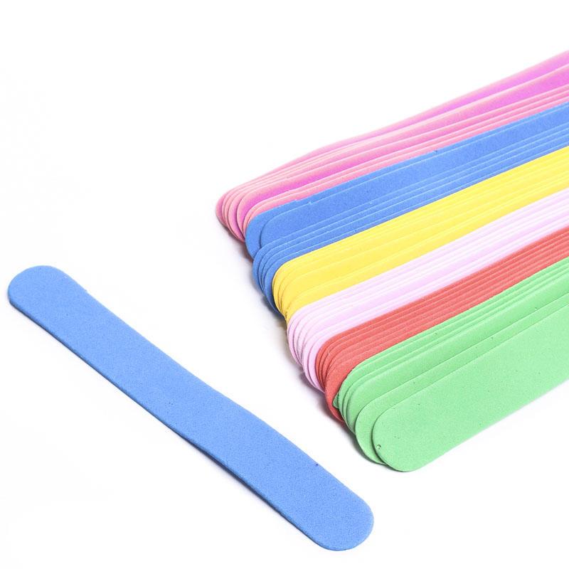 Assorted Craft Foam Sticks - Foam - Basic Craft Supplies - Craft
