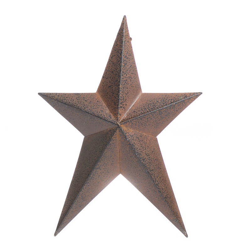 Image Result For Rustic Star Home Decor