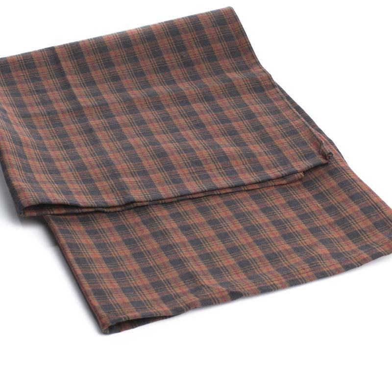 Primitive Patchwork Cotton Dish Towel Kitchen Towels Kitchen And Bath Home Decor