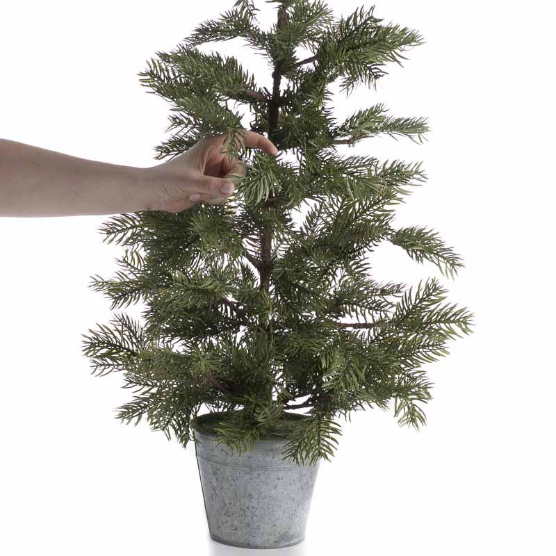 Reviews Of Artificial Christmas Trees