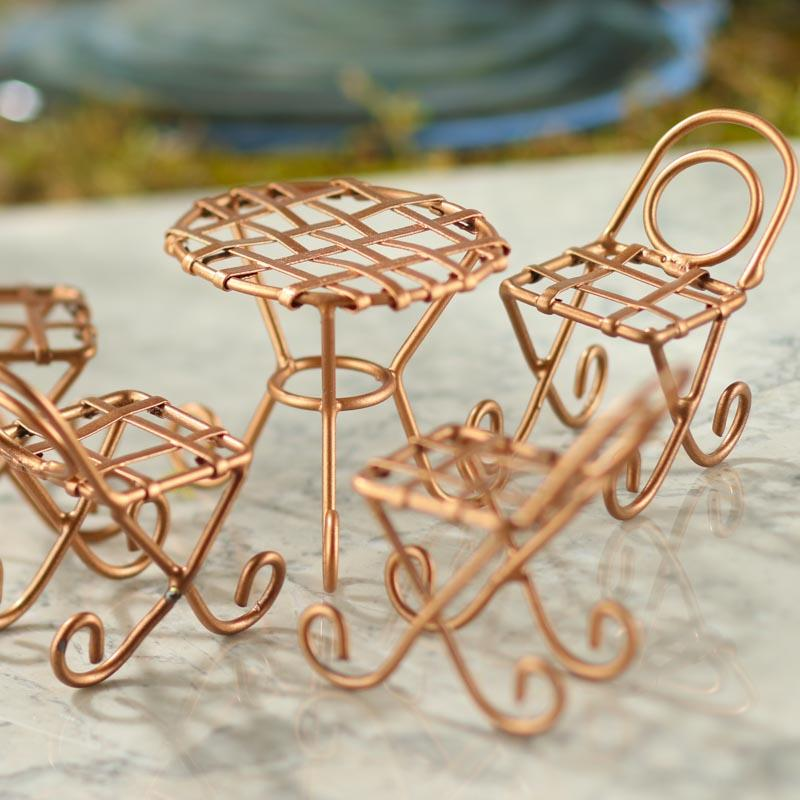 Copper Wire Art Projects - Dolgular.com