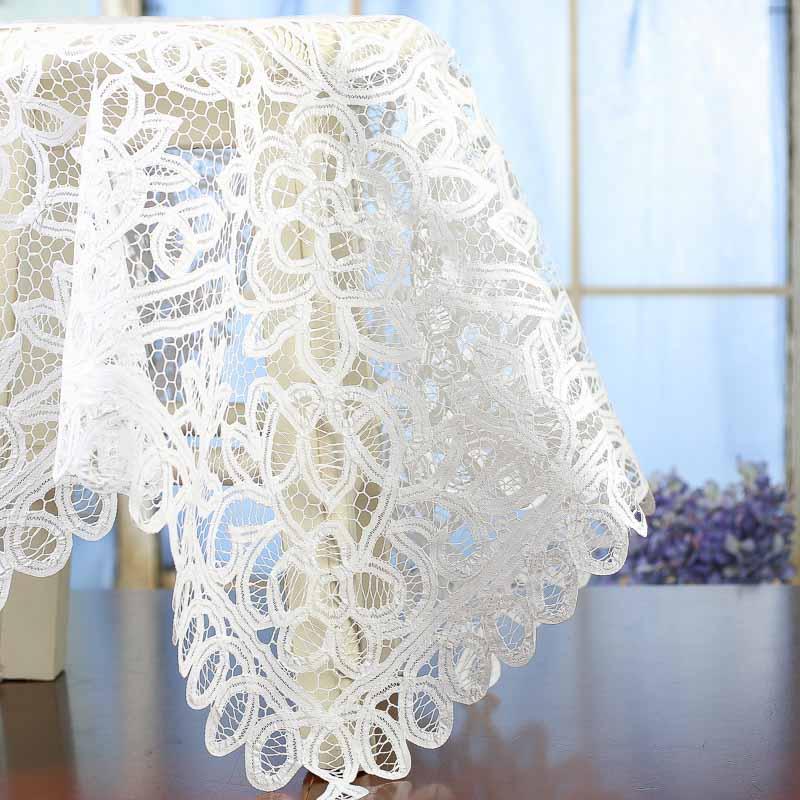white battenburg lace doily crochet and lace doilies home decor