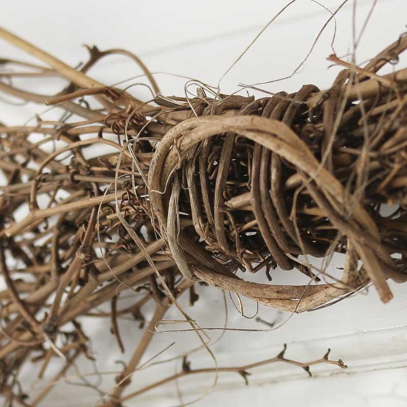 Natural Grapevine Twig Vine Swag Wall Decor Home Decor