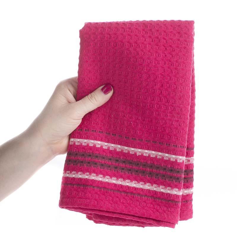 aztec cloth dish towel set new items