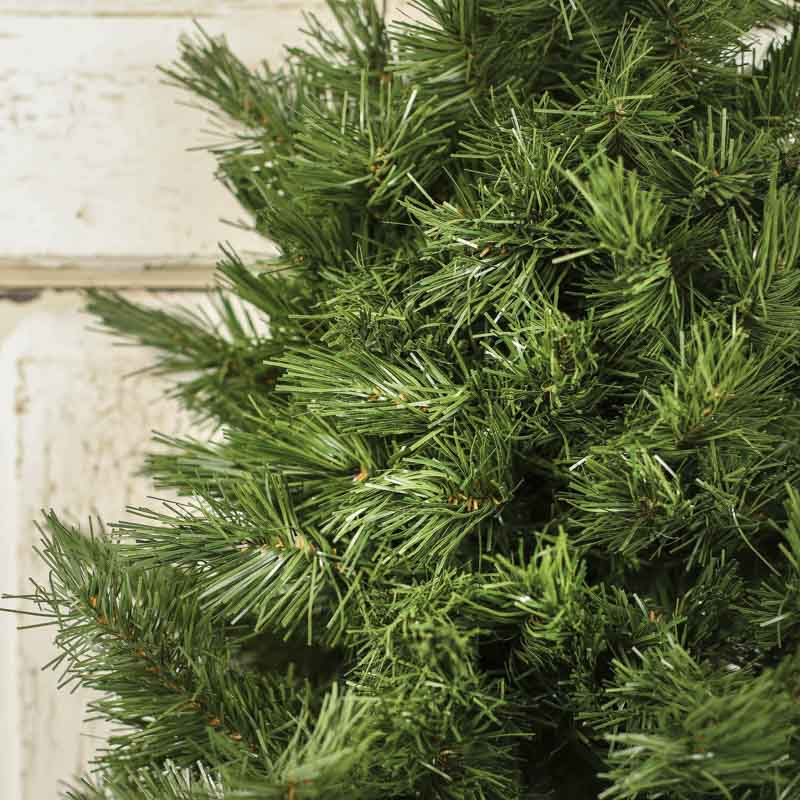 Large Artificial Wall Pine Tree Trees And Toppers