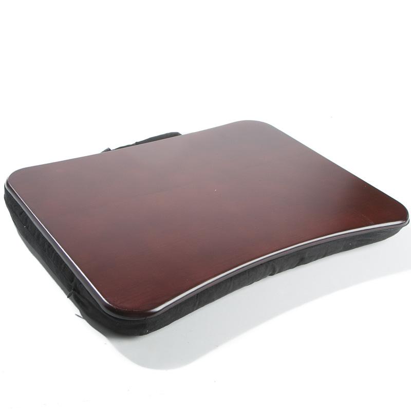 Not Your Ordinary Wood Lap Desk - Teachers Supplies - Kids ...