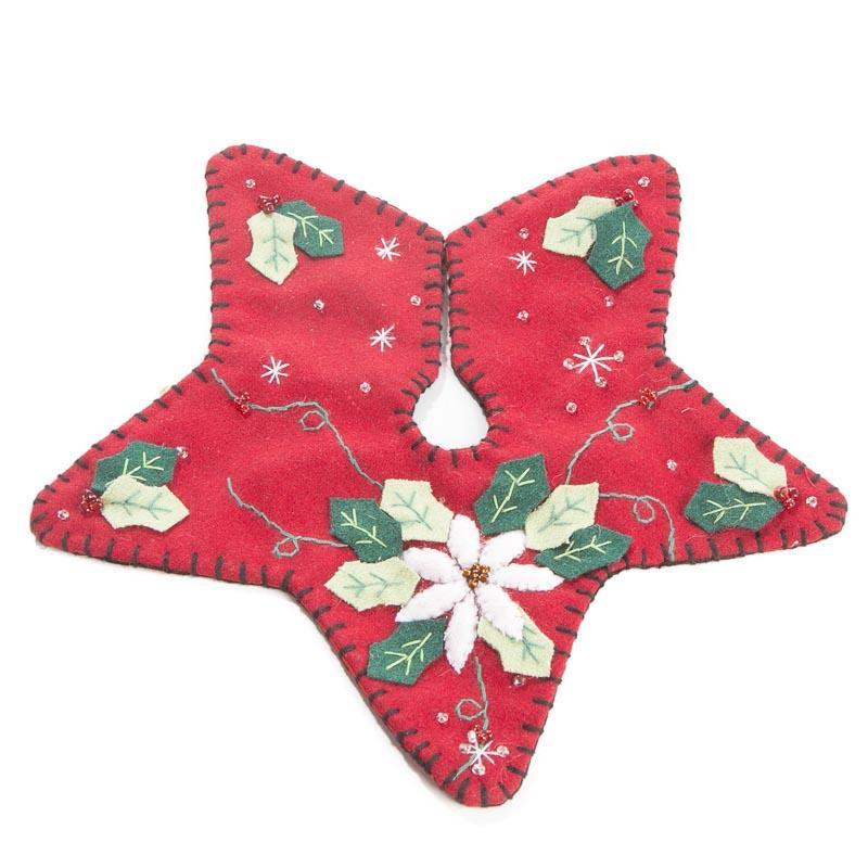 Christmas Tree Skirts On Sale