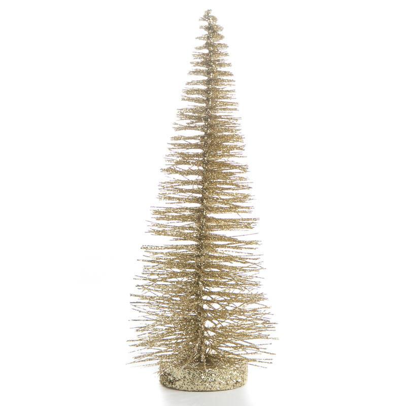 Western Theme Christmas Tree